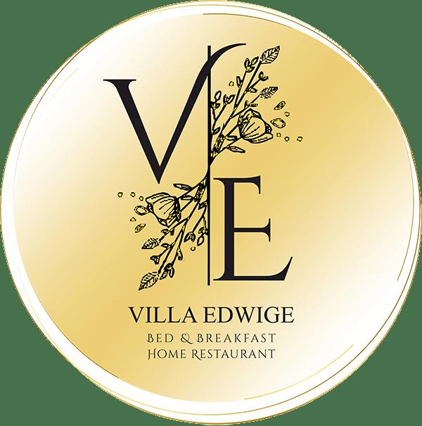 Villa Edwige