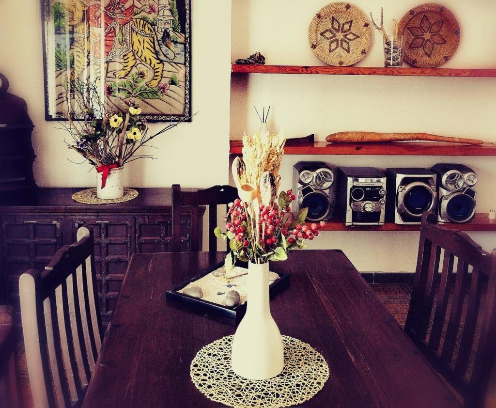 Soggiorno Villa Edwige Bed and Breakfast Home Restaurant Ogliastro Marina Castellabate Cilento